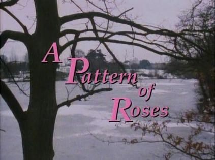 A Pattern of Roses